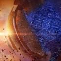 Astrônomos recém encontram SEGUNDA possível Megaestrutura Alienígena 11