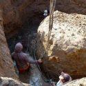 4º maior meteorito do mundo é descoberto na Argentina 30