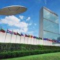 Documento do WikiLeaks revela interesse das Nações Unidas em OVNIs / UFOs 3