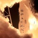 Implicações de sabotagem adiciona intriga às investigações da explosão da SpaceX 33