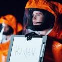 A Chegada é um excelente filme de ficção científica, dizem críticos 37