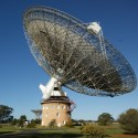 Estariam os ETs tentando nos dizer algo?  A procura por misteriosas 'rajadas rápidas de rádio' se intensifica 17