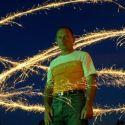 Como o governo da Austrália parou de investigar os OVNIs / UFOs 1