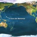 Som misterioso vindo das profundezas do oceano é gravado por cientistas - baleias ou alienígenas? 1