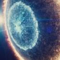 OUTRA estrela misteriosa é encontrada com algo bloqueando sua luz 13