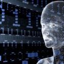 Bilionários irão doar US$ 20 milhões para nos proteger da Inteligência Artificial - IA 33