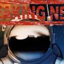 Governo dos EUA quer que a NASA leve humanos até Marte o mais rápido possível 1