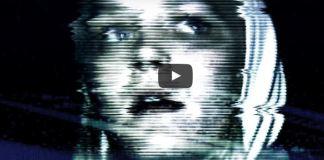 Luzes de Fênix - trailer