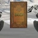 Antártica e os Anjos Caídos aprisionados, do Livro de Enoque 7