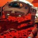 Impossível para NASA colocar humanos em Marte até 2033 - diz relatório independente 1