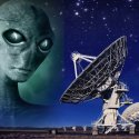 A procura por transmissões de alienígenas encontra 11 sinais significativos 4