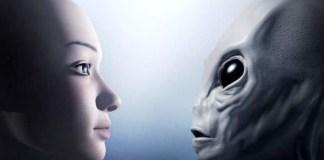 Humanidade está à beira da descoberta de vida extraterrestre, comunicou perante Congresso estadunidense o assistente do diretor da NASA