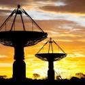 Novo telescópio australiano encontra misteriosos sinais alienígenas, somente 4 dias após ser ligado 15