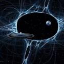 Veja porque o desacobertamento da realidade extraterrestre é importante 3