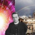 Vaticano celebra a teoria do Big-Bang e diz que a ciência e a religião podem coexistir 7