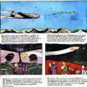 Espaço do Leitor: Gibi da década de 1960 explica os tipos de OVNIs 84