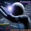 Fotrans MG - Conexão Ufológica 2017 - Um bate papo com Pesquisadores 40