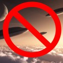 Eles estão escondendo algo? Governo britânico cessa acesso aos seus arquivos sobre OVNIs avistados por aviadores 1