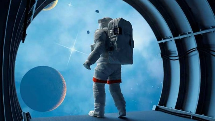 NASA abre processo seletivo para astronautas: o que é preciso para chegar lá?