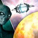Teria o mistério da possível 'estrutura alienígena' finalmente sido solucionado? 9