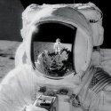 EUA reafirmam intenção de logo retornar o homem à Lua 10