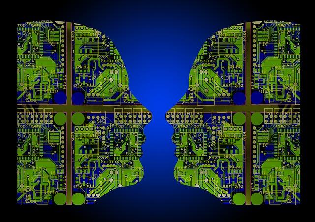 Medo da Inteligência Artificial? O que aconteceria se ela se tornasse consciente?