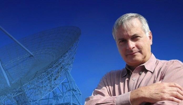 Cientista do Instituto SETI diz que encontraremos ETs até 2036