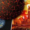 Nibiru / Planeta X está de volta às notícias no Reino Unido 16