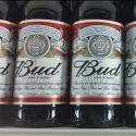 Cervejaria quer fabricar cerveja no espaço 12