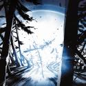 Explosão de Tunguska: Alienígenas, cometa ou Nikola Tesla? 5