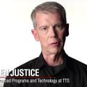 Outro diretor da Lockheed Skunkworks falou a respeito de OVNIs 6