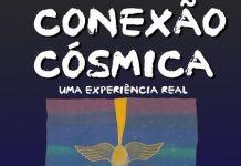conexão cósmica