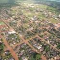 Clarão e tremor de terra assustam moradores de Indiavaí, MT - Brasil 4
