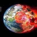 Cientistas enviam alerta urgente à humanidade - pela segunda vez 1