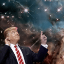 Trump dá um passo em direção ao desacobertamento do Programa Espacial Secreto dos EUA 35