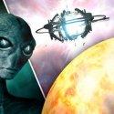 Astrônomos dizem que o lixo espacial pode ser a chave para encontrar alienígenas 12