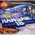 Filme de 1980 pode ter revelado a verdade sobre o fenômeno dos OVNIs 20