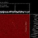 Mais um sinal extraterrestre é captado - cientistas insistem em ignorar a grande possibilidade 10