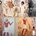 Gigantes: O segredo das primeiras civilizações do Egito 17