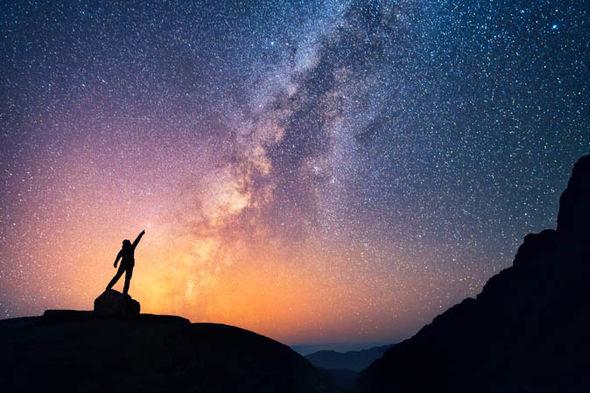 Cientistas encontraram uma maneira de criar milhões de universos virtuais
