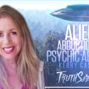 O ser humano tem o DNA de 12 raças alienígenas, diz pesquisadora 20