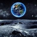 A Lua pode ter tido vida, descobrem astrobiólogos 8