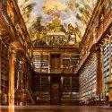 Registros Akáshicos: A consciência cósmica onde tudo é armazenado? 1