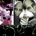 Prova de implante alienígena? Nanotecnologia ET é usada para controlar humanos 1