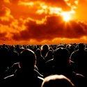 Estranha profecia anuncia o fim do mundo e uma invasão alienígena 5