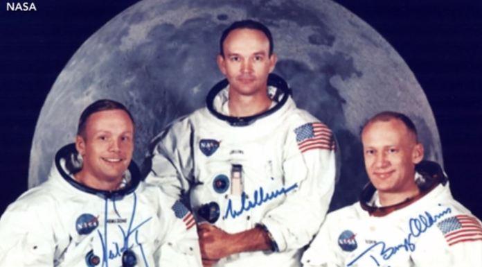 Apolo 11: 16 coisas que você pode não saber sobre o primeiro pouso lunar humano