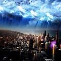 O que está acontecendo com a Terra? Ondas de calor intensas, tornados de fogo, tempestades gigantes de areia e grandes terremotos 1