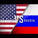 Os Estados Unidos estão alarmados sobre comportamento anormal de satélite russo 7