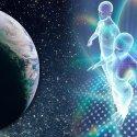 Nova descoberta pode mudar nossa compreensão da realidade 8