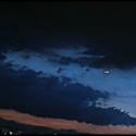 """Seria este vídeo de OVNI """"prova absoluta da existência de ETs""""?"""